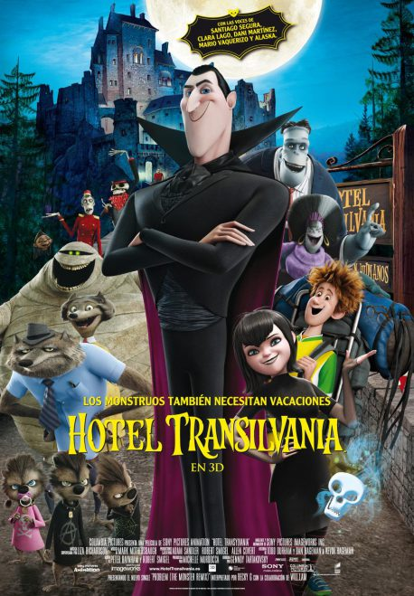 hotel-transylvania-electric-yellow